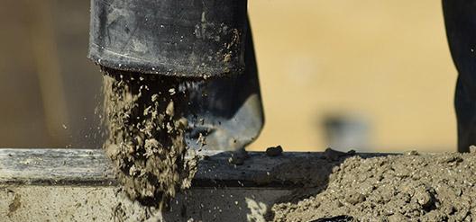 Cement Thumbnail